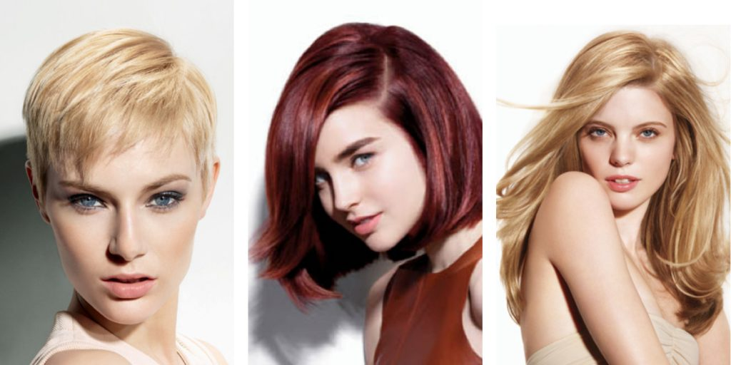 blog-images0052the-13-best-volumizing-styling-tips-for-fine-thin-hair