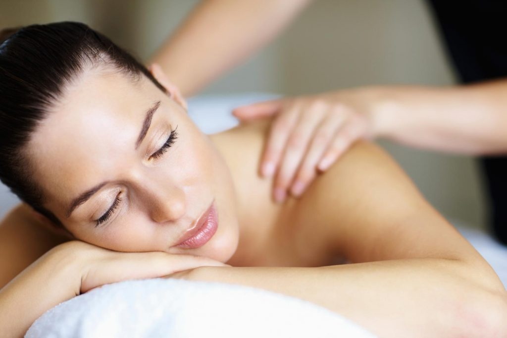 massage-slide